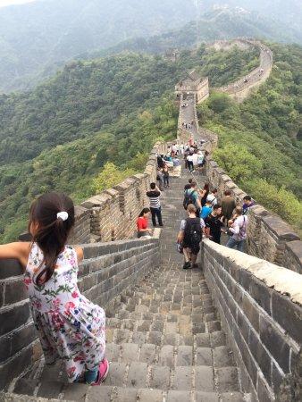 Travel Great Wall: photo0.jpg