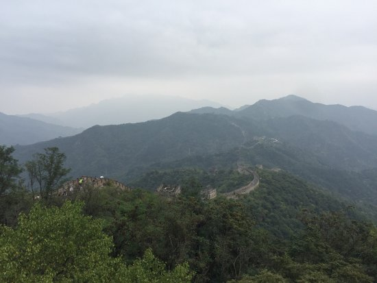 Travel Great Wall: photo1.jpg