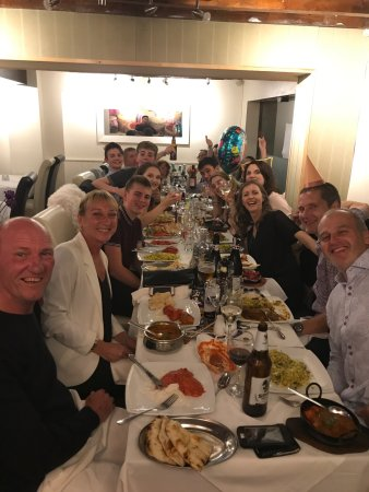Harrisons Spice Leicester Updated 2019 Restaurant