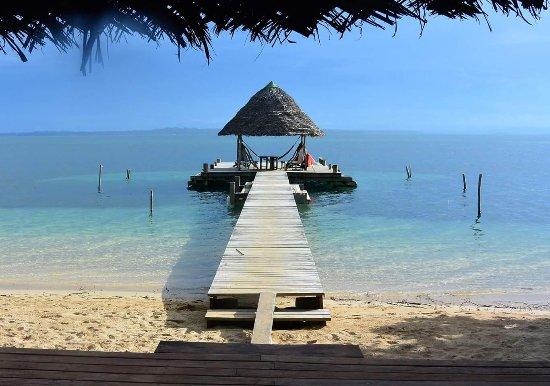 Al Natural Resort: FB_IMG_1506332564691_large.jpg