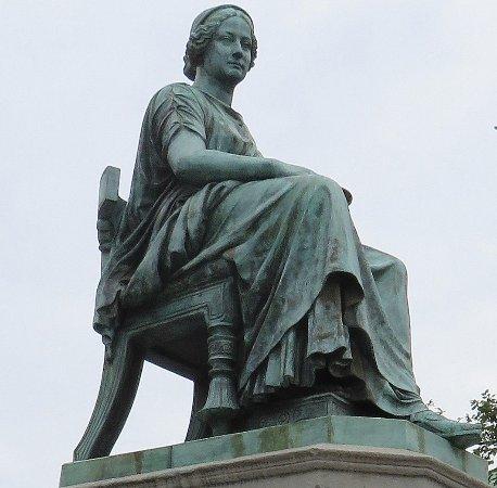 Pomnik Higiei