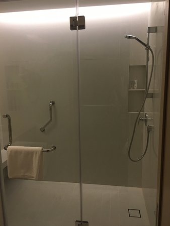 Sunway Resort Hotel & Spa: photo2.jpg