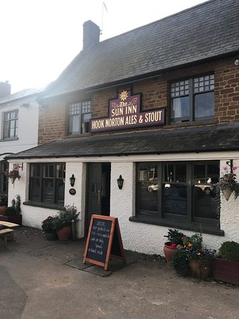 Hook Norton, UK: photo0.jpg