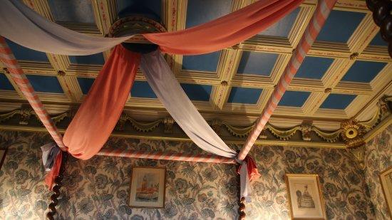 Le Petit Manoir des Bruyeres : photo0.jpg