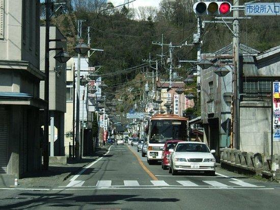 Tsuru City Merchant Museum