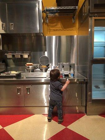 Children's Museum of Atlanta : photo1.jpg