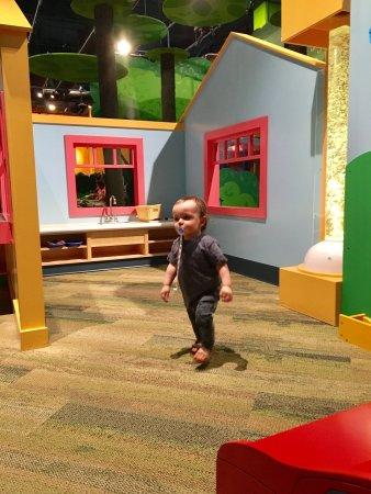 Children's Museum of Atlanta : photo2.jpg