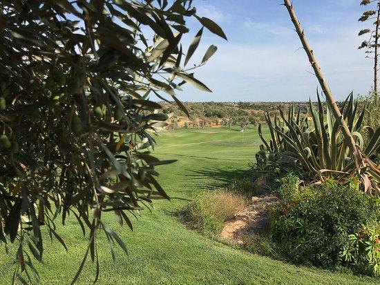 Amendoeira Golf Resort: photo5.jpg
