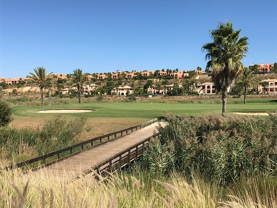 Amendoeira Golf Resort: photo7.jpg