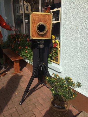 Cobh Pastimes: photo2.jpg