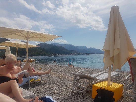 Bijela, Czarnogóra: photo1.jpg