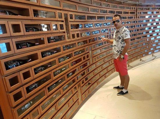 Park Hyatt Istanbul - Macka Palas: IMG-20170517-WA0100_large.jpg