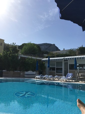 Hotel Villa Sanfelice: photo0.jpg