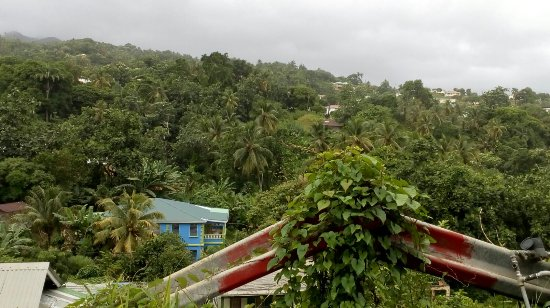 Marigot, Dominika: IMG-20170918-WA0032_large.jpg