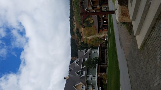 Sandpoint, Idaho: 20170924_145654_large.jpg