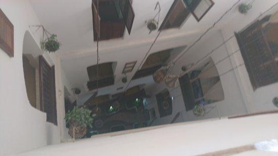 The Swahili House : DSC_0156_large.jpg
