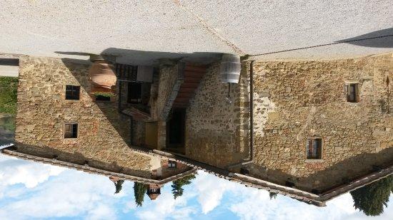 Borgo Castelvecchi Residenza D'Epoca : 20170923_132338_large.jpg