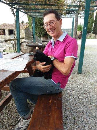 Borgo Castelvecchi Residenza D'Epoca : IMG-20170923-WA0025_large.jpg