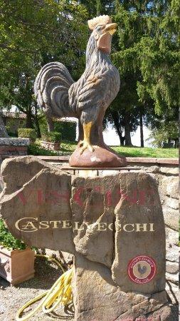 Borgo Castelvecchi Residenza D'Epoca : 20170923_130755_large.jpg