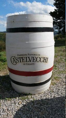 Borgo Castelvecchi Residenza D'Epoca : 20170923_130847_large.jpg