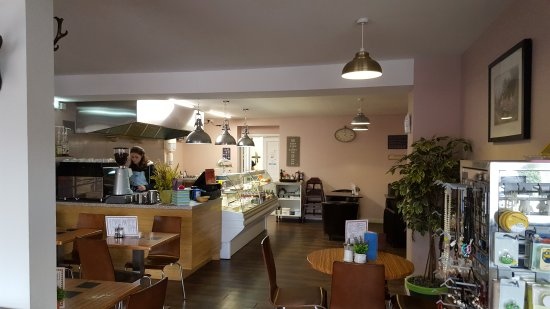 Village Coffee Shop Edinburgh Updated 2020 Restaurant