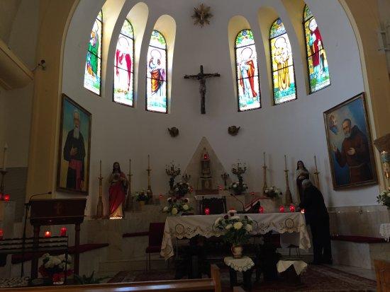 Biserica Sfanta Elena