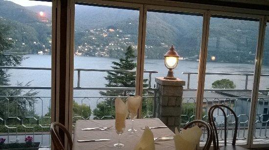 Hotel San Marino Laglio