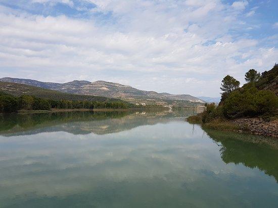 Cellers, Ισπανία: 20170925_124531_large.jpg