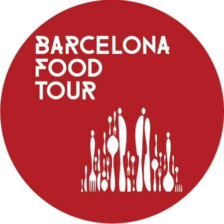 ‪Barcelona Food Tour‬