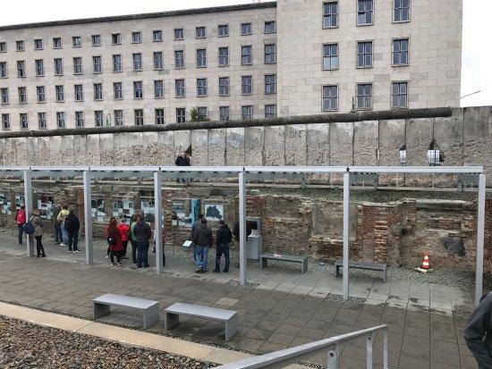 Original Berlin Walks: photo0.jpg