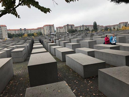Original Berlin Walks: photo1.jpg