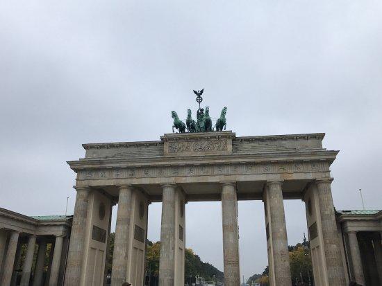 Original Berlin Walks: photo2.jpg