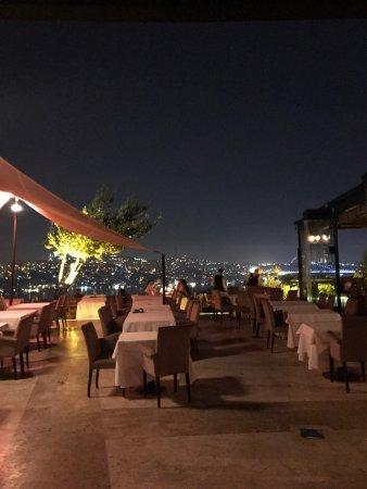 Sunset Grill & Bar