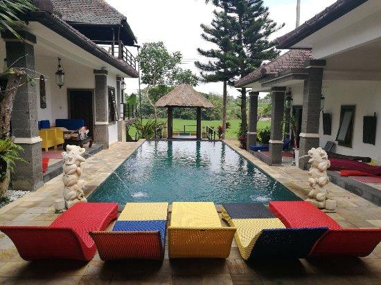 Balam Bali Villa: photo4.jpg