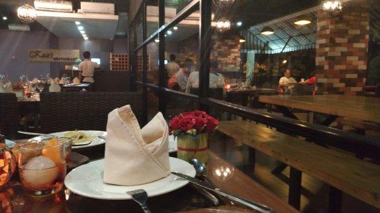 Kez's Bakery and Restaurant: TA_IMG_20170925_201022_large.jpg