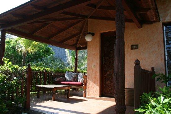 Crystal Bay Resort: IMG_1213_large.jpg