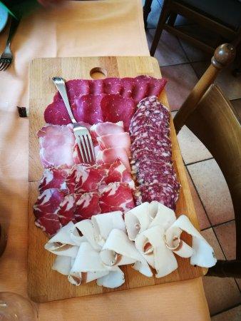 Gerola Alta, Itália: IMG_20170923_122730_large.jpg