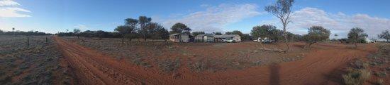 Mount Magnet, Australia: DSC_2810_large.jpg