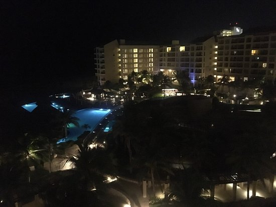 The Westin Lagunamar Ocean Resort Villas & Spa, Cancun: photo9.jpg