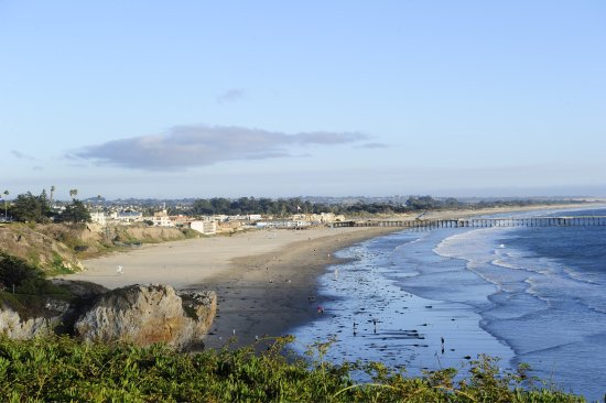 Pismo Lighthouse Suites: photo1.jpg