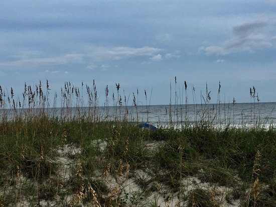 South Wind On The Ocean Myrtle Beach Reviews
