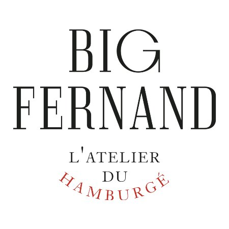 big fernand tripadvisor. Black Bedroom Furniture Sets. Home Design Ideas