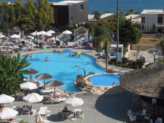 写真Atlantica Bay Hotel枚