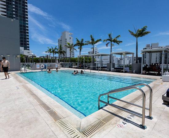 Sbh South Beach Hotel Miami Florida Reviews Photos Price Comparison Tripadvisor