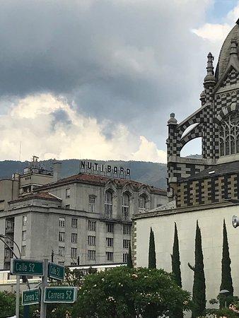 Museo de Antioquia: photo0.jpg