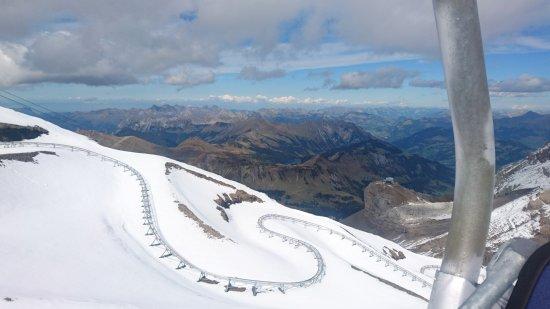 Les Diablerets, Suíça: DSC_0035-02_large.jpg