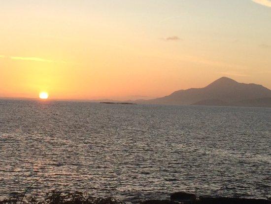Clare Island, Irlanda: photo1.jpg