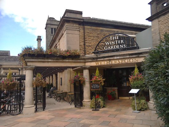 Indian Restaurants In Harrogate North Yorkshire