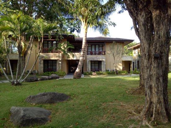 The Patra Bali Resort & Villas: Awesome
