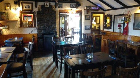 The Beach Bar Sligo